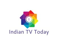 Indian TV Today